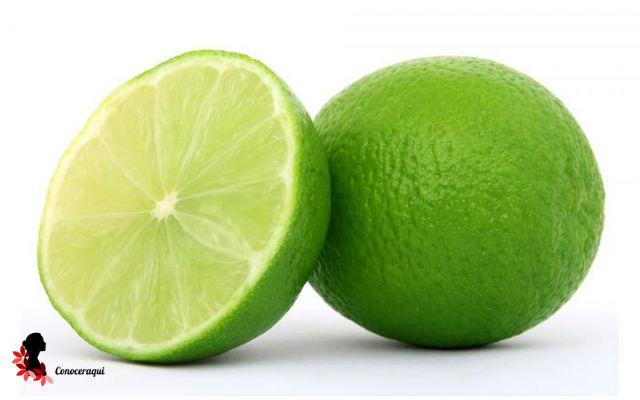 como preparar el limon para eliminar garrapatas