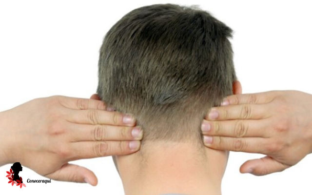 remedios caseros para dolor de cabeza parte posterior